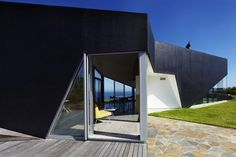 scape house by andrew simpson architects 2