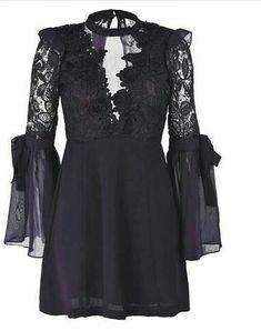91c9cae8eb7 Miu Miu Smocked-front cotton mini dress  MiuMiu