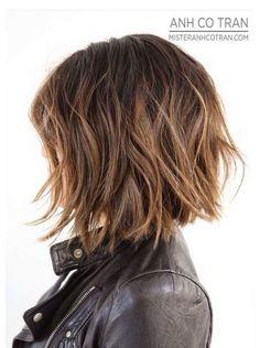 hair cuts short layers haircuts waves hair cuts short layers haircuts waves