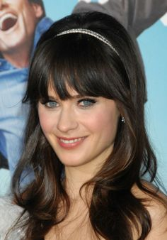 women_zooey_deschanel_desktop_2550x3660_hd-wallpaper-458171-580x832