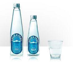 美麗優雅的瓶子包裝設計 – Lovely Package | KAIAK | 城市美學的新態度