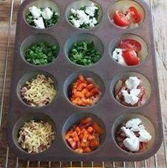 Food Discover farandole of mini quiches for aperitif or supper - - Mini Quiches Mini Pies Mini Tortillas Curry Ingredients Healthy Snacks Healthy Recipes Snacks Für Party Fingers Food High Tea Mini Quiches, Mini Pies, Mini Tortillas, Tapas, Curry Ingredients, Healthy Snacks, Healthy Recipes, Snacks Für Party, High Tea