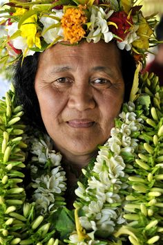 The Cook Islands image gallery - Lonely Planet