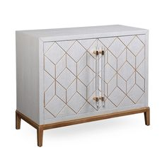 You'll love the Thoroughly Modern Perrine Hospitality Cabinet at Wayfair - Great Deals on all Furniture  products with Free Shipping on most stuff, even the big stuff.