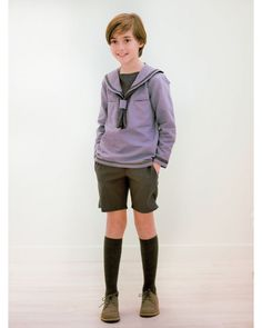 Thing 1, Kids Fashion Boy, Kids Swimwear, School Boy, Cute Boys, Boy Outfits, Sailor, Photoshoot, School Uniforms