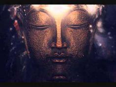 OSHO - Meditacion sonidos los 7 Chakras. - YouTube