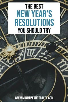 When looking to the New Year try to implement changes that will truly be beneficial to your health and wellbeing. #newyearsresolution #thebestnewyearsresolution #newyearsresolution2020 #2020resolutions