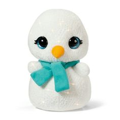 Nicidoo  Schnemann Merry Christmas  Edition ❄ Ty Stuffed Animals, Merry Christmas, Xmas, Baby Alive Dolls, Tweety, Snow Globes, Cute Pets, Other, Snowman