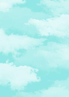 Background paper - CLOUDS **FREE ViNTaGE DiGiTaL STaMPS** Printable Scrapbook Paper, Digital Scrapbooking Freebies, Digital Scrapbook Paper, Printable Paper, Digital Stamps, Scrapbooking Layouts, Scrapbook Background, Background Vintage, Paper Background