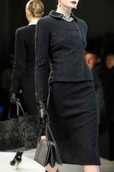 Bottega Veneta #fashion #couture
