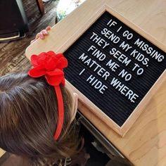 #humor #funny #kids