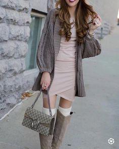 Замшевая обувь --  идеально для любого стиля