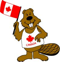 CANADA DAY FUNNY IMAGES Later in the year, another conference was held in Quebec, and in 1866 Canadian representatives traveled . Canadian Things, I Am Canadian, Canadian Memes, Canadian Maple, Canada Day Images, Canadian Symbols, Happy Canada Day, Canada Eh, Smileys