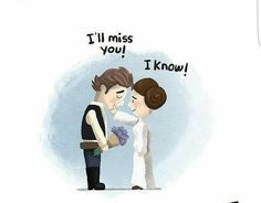 My heart. :(