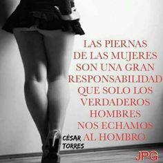 Pura Verdad!!