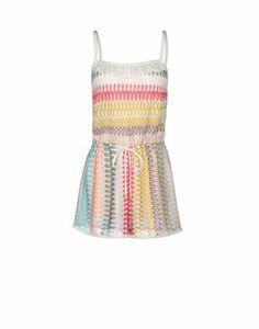 Tracksuit Women - Beachwear Women on Missoni Online Store