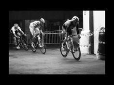 URBE Criterium Race 2015, Photo by courtesy of Chiara Redaschi