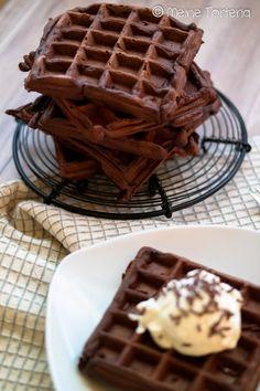 Baking Recipes, Dessert Recipes, Desserts, Muesli Cookies, Mary Recipe, Healthy Sweet Snacks, Brownies, Sweets Cake, How Sweet Eats