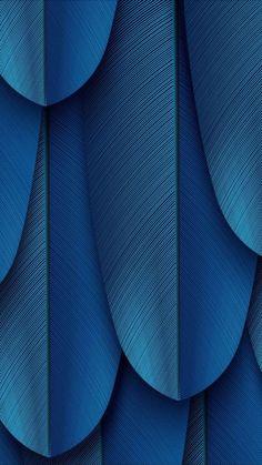 nur was? - H u es of Bl u e - Hintergrundbilder Ps Wallpaper, Watercolor Wallpaper, Apple Wallpaper, Cellphone Wallpaper, Colorful Wallpaper, Galaxy Wallpaper, Mobile Wallpaper, Wallpaper Backgrounds, Arte Plumaria