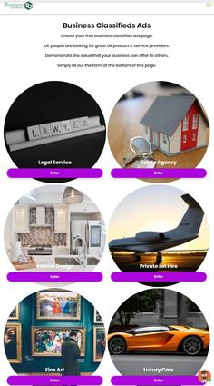 Add your business to our Free London classifieds page. 🎯  #londonlife #londoneye #londoner #londoncity #londontown #londonfashionweek #londonstyle #londonart #londonblogger #londonbridge #londoncalling #londonfoodie #london4all #londonpop #londoneats London Life, London Art, Uk People, Free Classified Ads, Free Advertising, Super Yachts, London Bridge, London Calling, Private Jet