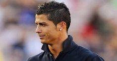 Cristiano Ronaldo ganha apoios para a Bola de Ouro 2014! | Algarlife