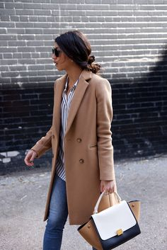 Fall Favourites (Not Your Standard)