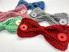 Crochet Cord, Crochet Mask, Crochet Faces, Cute Crochet, Crochet For Kids, Crochet Crafts, Crochet Stitches, Sewing Crafts, Amigurumi