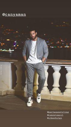 Can Yaman in Beirut Turkish Women Beautiful, Turkish Men, Turkish Beauty, Turkish Actors, Gorgeous Men, Hot Actors, Actors & Actresses, Hot Men, Hot Guys