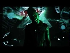 """Skunk Anansie Feat. Shaka Ponk """"Spit You Out"""" OFFICIAL - Awesome bands for an awesome video and a very good song !"""
