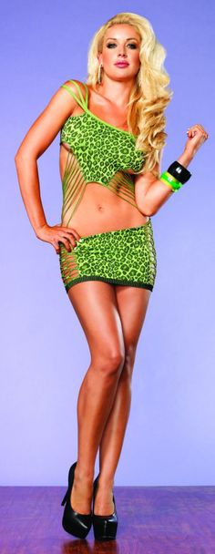 4f37d36b3b014 59 Best Rave Clothing Clearance images