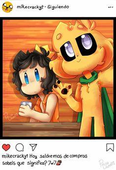 Kaneki, Tokyo Ghoul, Memes, Bowser, Cute, Fictional Characters, Frases, Vestidos, Girl Cartoon