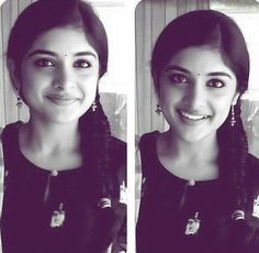 Nivetha Thomas❤ Girls Dp, Cute Girls, Nivedha Thomas, Senior Girl Poses, Indian Star, Handsome Prince, Star Cast, Cute Girl Photo, Picture Collection