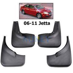VW JETTA AC Compressor CLUTCH ASSEMBLY 98 99 00 2000 2001 2002 A//C City Bora