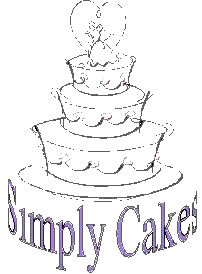 Simply Cakes Unique Cakes for All Occasions