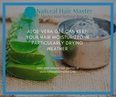 Aloe vera gel can keep your hair moisturized in particularly drying weather.  #aloevera #naturalhair #naturalbeauty #hairtips #naturalhairtips #4chair #Afrocentric #afrohair  natural hair styles | natural hair | natural hair styles for short hair | natural hair styles short | natural hair growth | Natural Hair Master | Natural Hair Mag | Natural Hair Creations | Natural Hair Quotes, Images, & Sayings | Natural Hair Guides | Natural Hair Books | Lets Chat Natural Hair |
