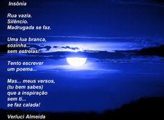 https://www.facebook.com/VerluciAlmeidaPoesias   <3 INSÔNIA