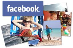 Bildkompaniet Facebook 2