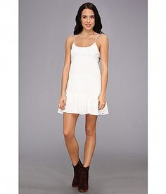 Gauze Dress, Crinkles, White Dress, Cotton, Shopping, Clothes, Vintage, Dresses, Free Shipping