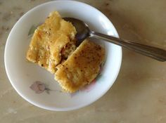"""Cunga pitha"""" 