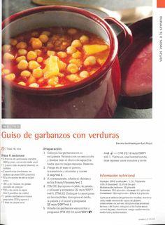 ISSUU - Revista thermomix nº36 otoño lleno de sensaciones de argent