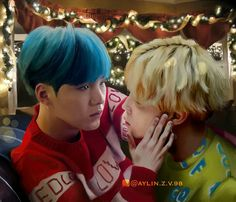 Read - yoonmin fanart - from the story BTS smuts Yoonmin Fanart, Jimin Fanart, Kpop Fanart, Namjin, Jikook, Kpop Couples, Bts Imagine, Bts Drawings, Bts Fans