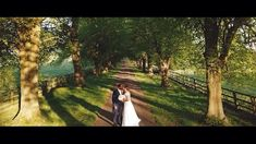 """Notley Abbey Wedding Venue on Instagram: """"We had to share this beautiful snippet from Annika and James' wedding film.  We hope you love it as much as we do 💛 📹 @markshipperley…"""" Wedding Film, Wedding Venues, Hope You, This Is Us, Love, Plants, Beautiful, Instagram, Wedding Reception Venues"""