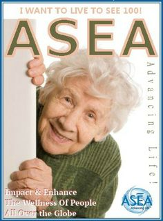"""This is """"ASEA Frontiers: 5 Facts"""" by ASEA on Vimeo, the home for high quality videos and the people who love them. Happy Old People, Alzheimer's Prevention, Aging In Place, Alzheimer's And Dementia, Who Cares, Healthy Aging, Aging Process, Stay Young, Young And Beautiful"""