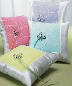 Google Image Result for http://www.mydreamwedding.ca/wp-content/uploads/image/Nicole/butterfly-dreams.jpg