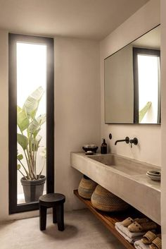 Home Inspiration: est living casa cook kos annabell kutucu michael s. - Home Inspiration: est living casa cook kos annabell kutucu michael s… - Bathroom Interior Design, Interior Decorating, Decorating Ideas, Decor Ideas, 31 Ideas, Window Decorating, Decorating Websites, Interior Ideas, Decorating Bedrooms