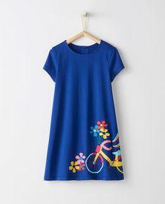 125e0224cf Follow The Sun Slipover Girl Outfits, Dress Outfits, Summer Dresses, Girls  Dresses,