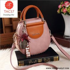 leather purses and handbags Suede Handbags, Purses And Handbags, Ladies Handbags, Leather Purses, Leather Bag, Leather Crossbody, Cheap Purses, Small Crossbody Bag, Small Shoulder Bag
