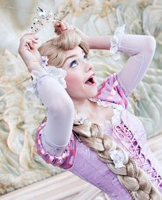 ♡ Chin Up, Princess♡ Pinterest : ღ Kayla ღ