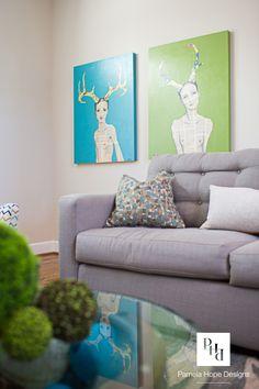 Pamela Hope Design  http://www.pamelahopedesigns.com/