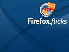 55 Stunning Firefox Wallpapers Collection